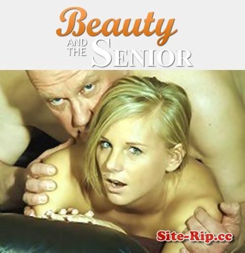 BeautyAndTheSenior.com - SITERIP