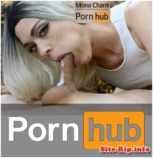 Mona Charm | Miss Charm | PornHubPremium.com - SITERIP