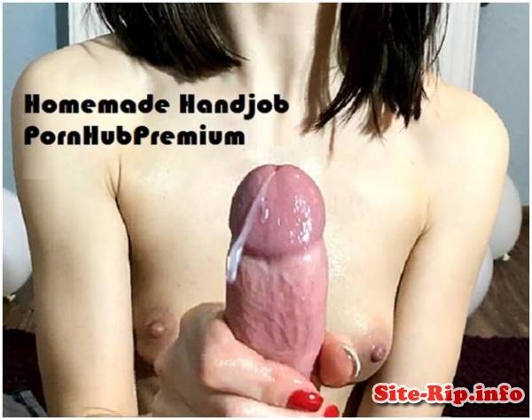 Homemade Handjob | PornHubPremium.com - SITERIP