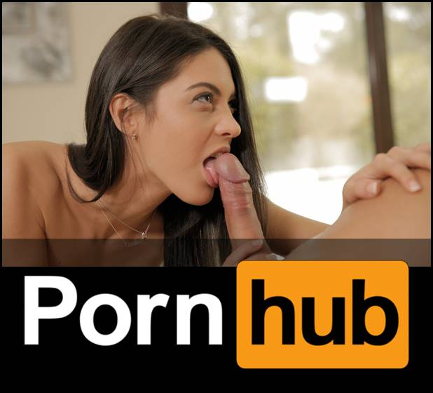 Young hot couple - SITERIP