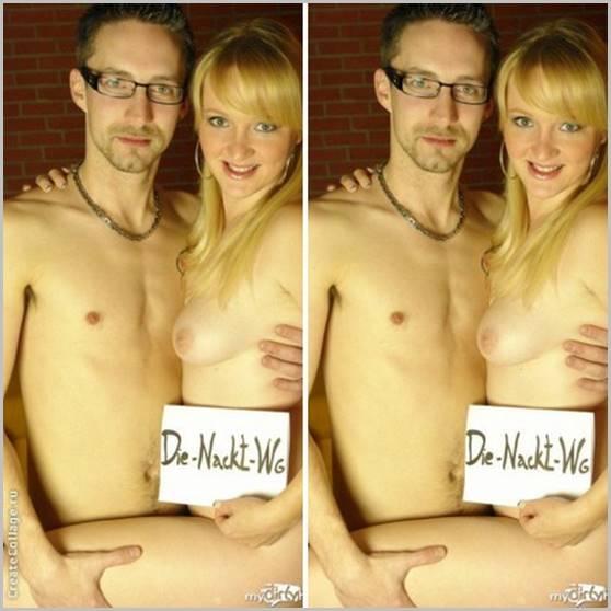 MyDirtyHobby.com/Die-Nackt-WG - MegaPack (MDH)