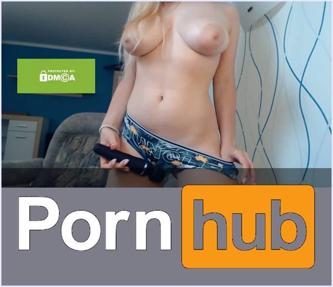 SexyBarbis - SITERIP