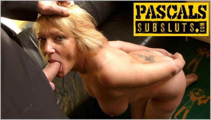 Sluts pascals sub 79