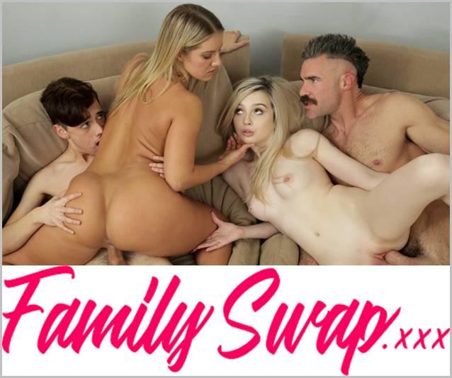 FamilySwap.xxx - SITERIP