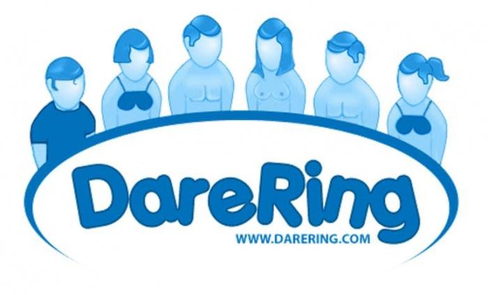 DareRing.com - SITERIP