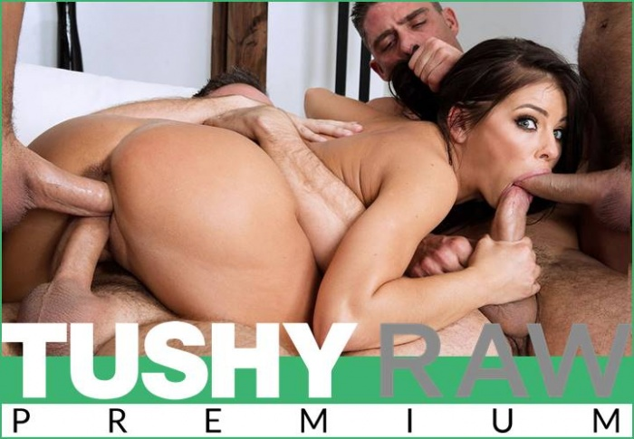 TushyRaw.Com